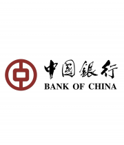Bank of China London Branch Hosts Virtual Town Hall to Celebrate the City Giving Day