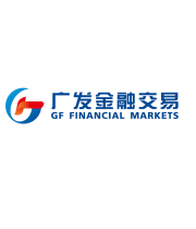GFFM is one of the Top 30 fastest-growing Chinese companies in the UK