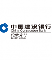 RMB clearing accumulated volume exceeded 50 Trillion Yuan
