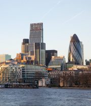 CCCUK Worked with Grant Thornton UK LLP and China Daily to Release the Report on Follow-up Survey of Investment in UK