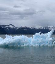 气候变化框架公约