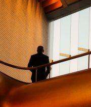 ESG标准: 您的公司代表什么?